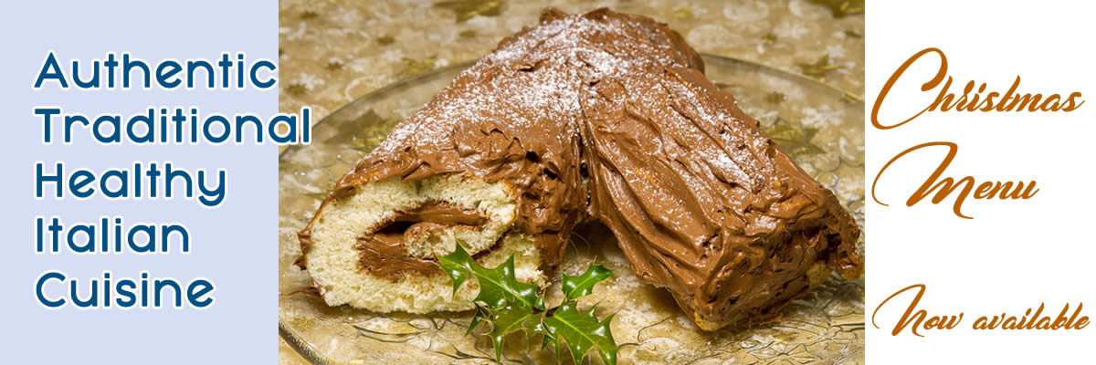Christmas dinner by the best catering in glasgow - Italian catering Glasgow, Corporate catering Glasgow, Catering Glasgow, Best Catering Glasgow, Italian Kitchen Glasgow, Catering Company Glasgow