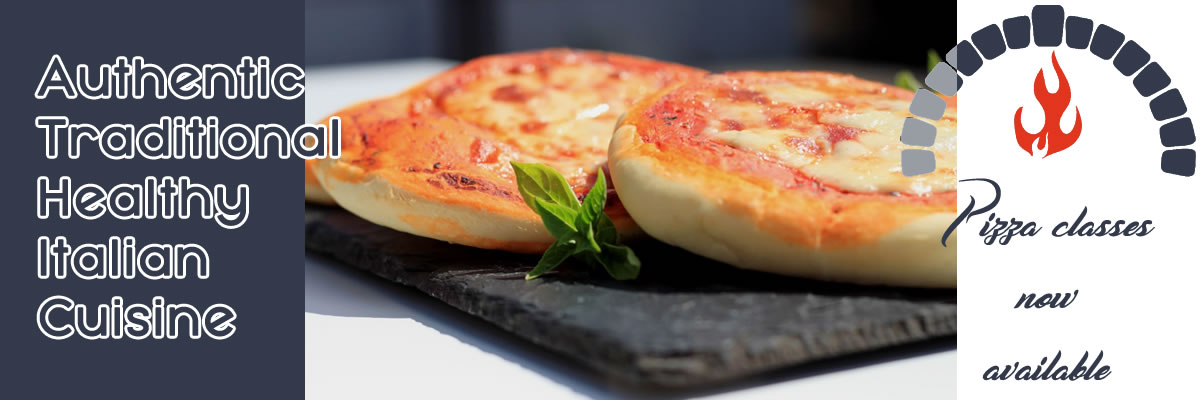 Pizza classes by the best catering in glasgow - Italian catering Glasgow, Corporate catering Glasgow, Italian Buffet catering Glasgow, Best Italian Catering Glasgow, Italian Kitchen Glasgow, Catering Company Glasgow