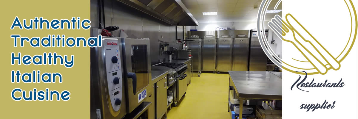 Italian catering Glasgow, Corporate catering Glasgow, Catering Glasgow, Best Catering Glasgow, Italian Kitchen Glasgow, Catering Company Glasgow